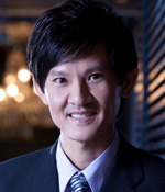 Podiatrist - Dr. Minh P. Cao, DPM